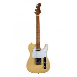 Jet Guitars JT300 Blonde