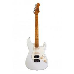 Jet Guitars JS400 Olympic...
