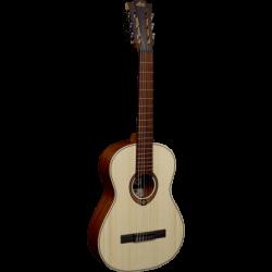 LAG Classical 3/4 OC70-3