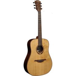 LAG Dreadnought T118D