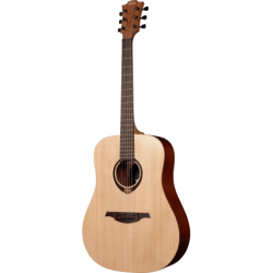LAG Lefty Dreadnought TL70D