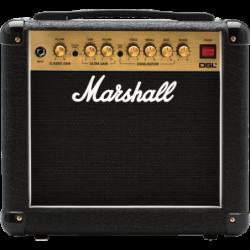 Marshall Combo 1 W DSL1COMBO