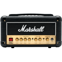 Marshall Tête 1 W DSL1HEAD