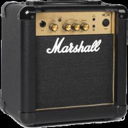 Marshall Combo 10 W MG10G