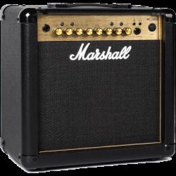 Marshall Combo 15 W MG15GFX