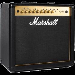 Marshall Combo 50 W MG50GFX