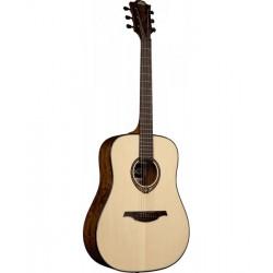Guitare Folk Lâg T300D