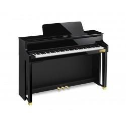 Piano numérique Casio GP-510BP