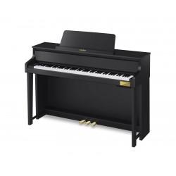 Piano numérique Casio GP-310BK