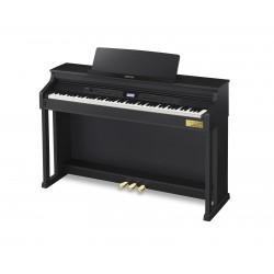 Piano numérique Casio AP-710BK