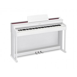 Piano numérique Casio AP-470WE