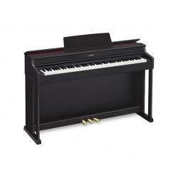 Piano numérique Casio AP-470BK