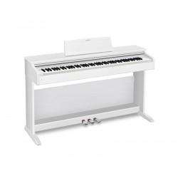 Piano numérique Casio AP-270WE