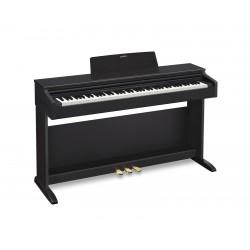 Piano numérique Casio AP-270BK