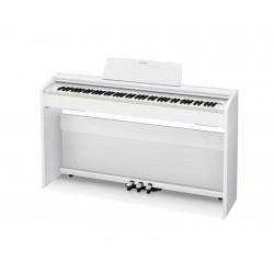 Piano numérique Casio PX-870WE