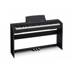 Piano numérique Casio PX-770BK