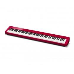 Piano numérique Casio...