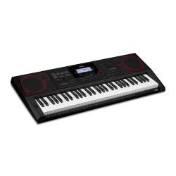 Clavier Arrangeur Casio...