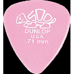 Dunlop Delrin 500 0,71mm 41R71