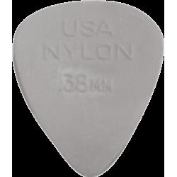 Dunlop Nylon 0,38mm 44R38