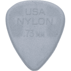 Dunlop Nylon 0,73mm 44R73
