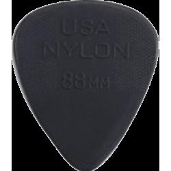 Dunlop Nylon 0,88mm 44R88