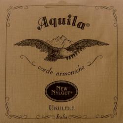 Aquila JEU UKU NYLGUT...