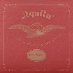 Aquila JEU UKU RED CONCERT...