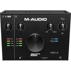 Interface Audio M-Audio AIR...